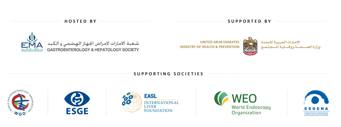 EIGHC 2019 – Emirates International Gastroenterology and